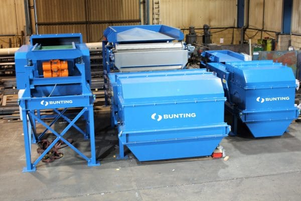 3 eddy current systems