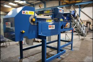 eddy current separators ‌