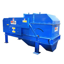 Eddy Current Separators Featured