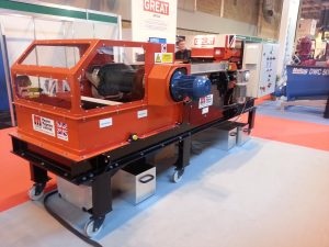 Master Magnets Looks Ahead To RWM 2013