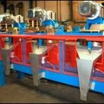 Master Magnets Help To Improve Nigerian Mineral Processing