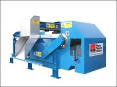 can-sorters-2