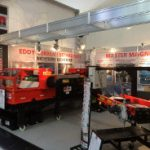 Master-Magnets-IFAT-2014-HP