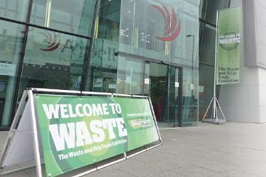 waste-15-main