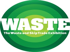 waste-logo-hp