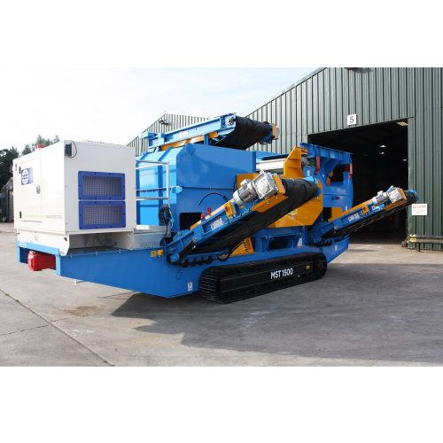 Mobile-Eddy-Current-Separator4