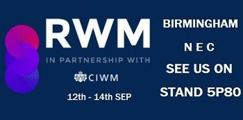 RWM-WEB-BANNER