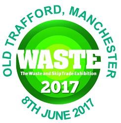 Waste 2017