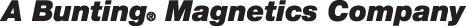A Bunting Magnetics Company