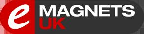 e-magnetsuk