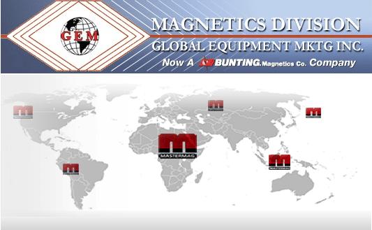 Master Magnets U.S