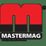 MasterMag-Logo