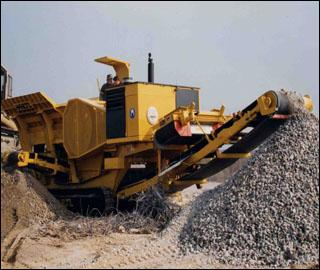 Aggregate-and-Quarrying-Magnets