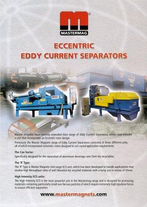 ECS-ECC-Thumbnail