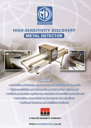 High-Sens-Detector-Thumbnail