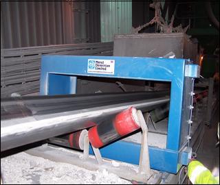 Metal-Detection (1)