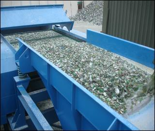 Plastics-and-Glass-Processing