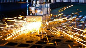 Industrial Magnet Manufacturers