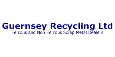 Guernse Recycling