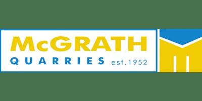 Mcgrath Quarries