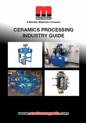 ceramics-processing-industry-guide-Thumbnail