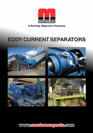 eddy current systems