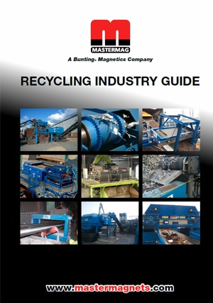 recycling-industry-Thumbnail