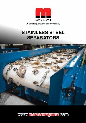 stainless-steel-separators