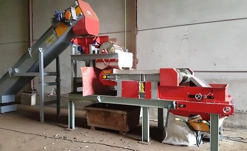 multi-pole magnetic rotor