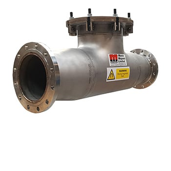 Liquid-Pipeline-Top