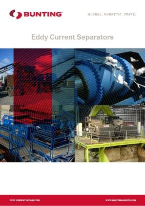 Eddy Current Separator Guide