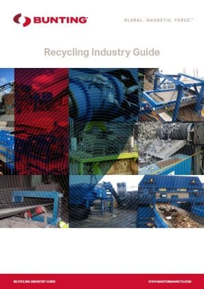 Recycling Industry Guide