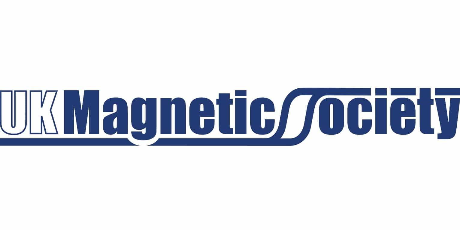 Mag Soc logo
