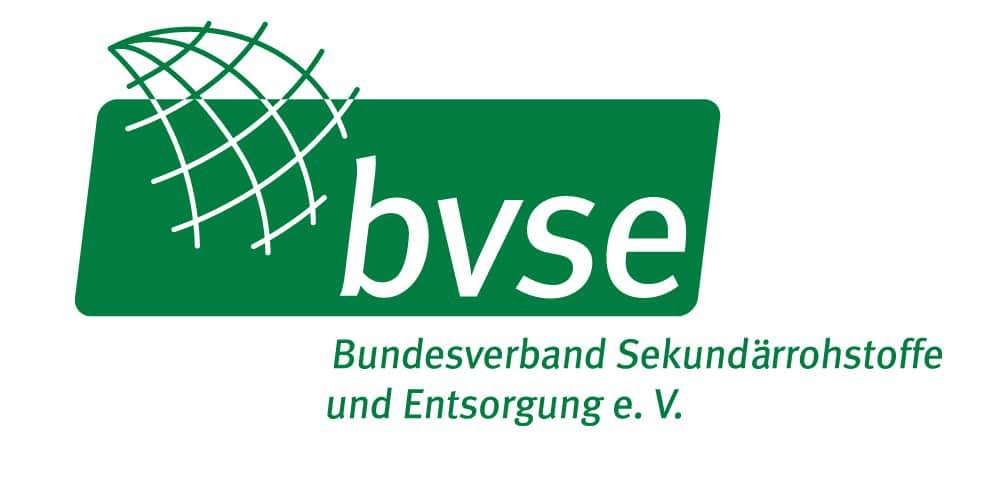 bvse logo