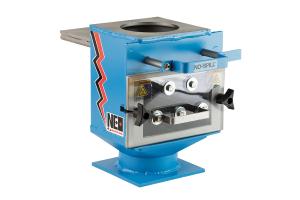 FF4600 Drawer Filter Magnet