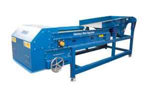 Stainless Steel Separator