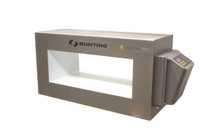 Bunting_Sartorius_MDE-C-Clean