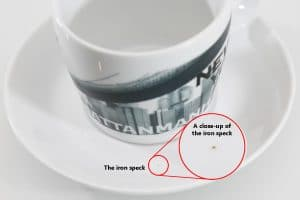 Iron-Specked_Ceramic_Tableware-0544A