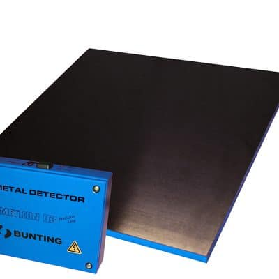 meTRON 03 SL Metal Detectors