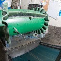 Recycled-UK-Bunting-Magnetic-Separators-8000